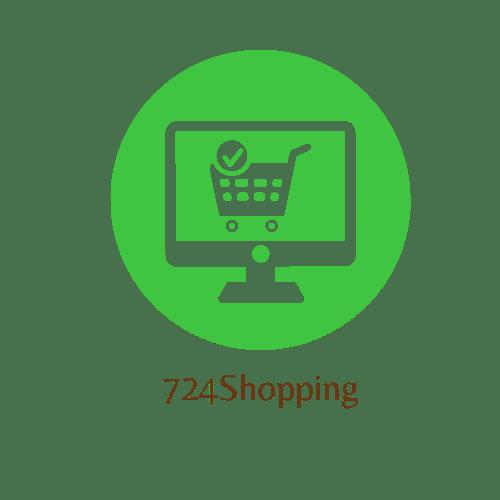 724shoping