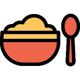 อุปกรณ์ทานอาหาร