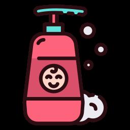 ผลิตภัณฑ์ทำความสะอาด
